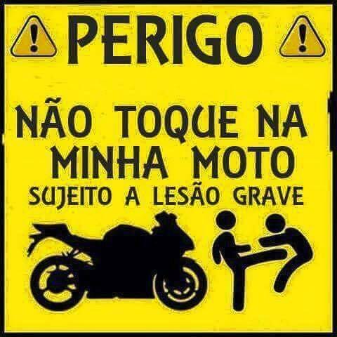 Imagens sobre motociclismo. - Página 4 19%2007%202015-_zps7cmtddrm