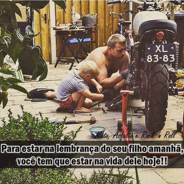 Imagens sobre motociclismo. - Página 4 19%2007%202015_zpsshw0k5ub