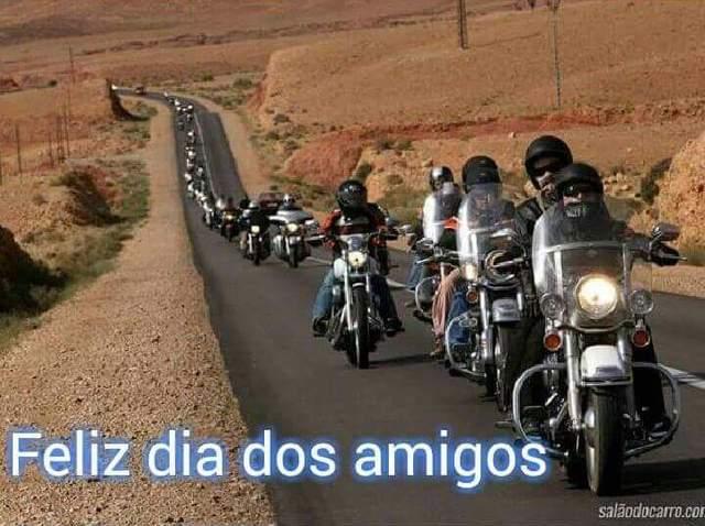 Imagens sobre motociclismo. - Página 4 20%2007%202015_zpsnomi7j7t