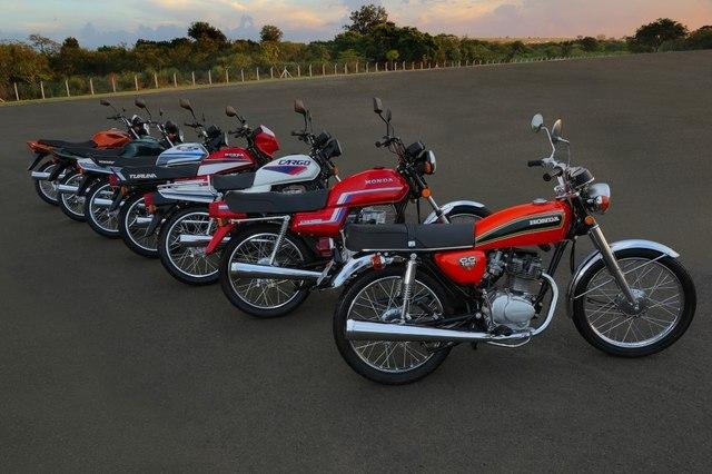 Qual foi sua primeira moto? 30%2004%202013_zpspiuq5nuw