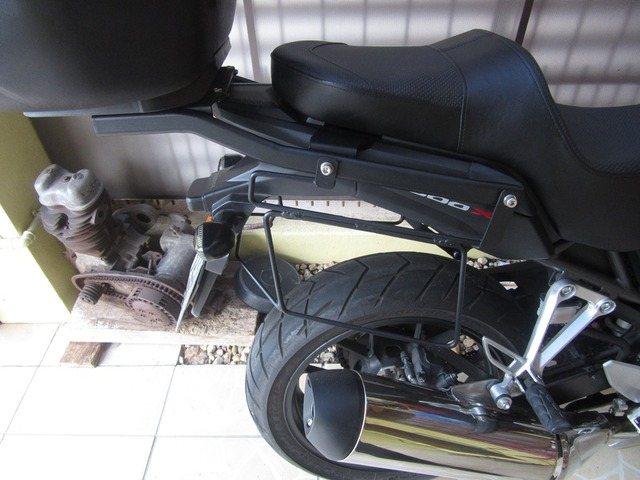 Kit Alforge Lateral + Afastador Honda Cb500 X(Barato) - Página 4 IMG_2427_zpsglg9dfqp