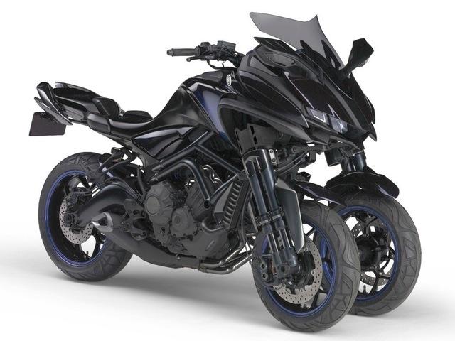 Triciclo MT 09 Yamaha-mwt9-conceito-1_zpspnafw3rl