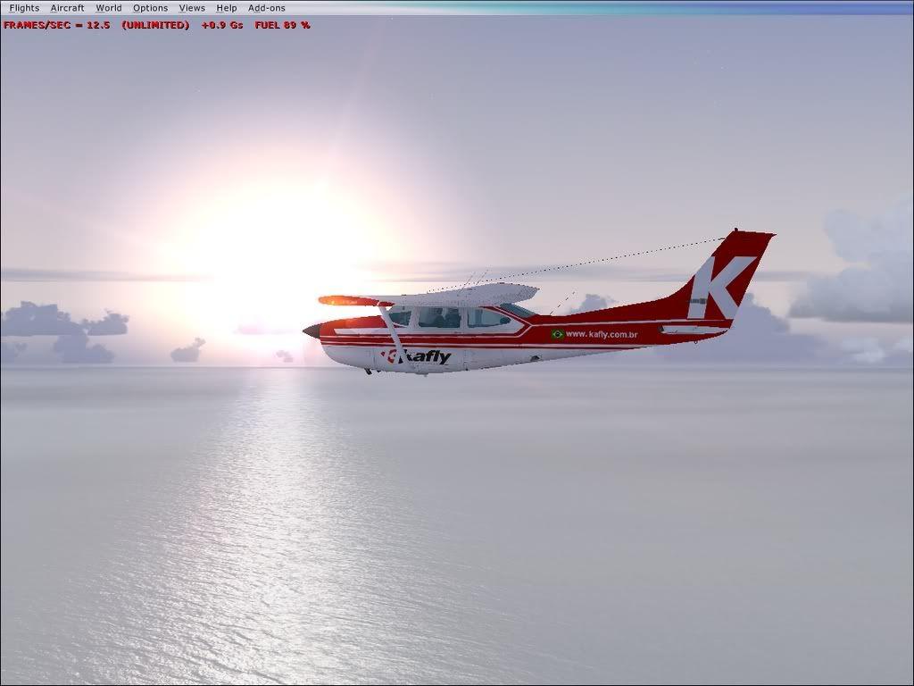 kafly aeronaves etc... 2007-10-2_17-24-41-544