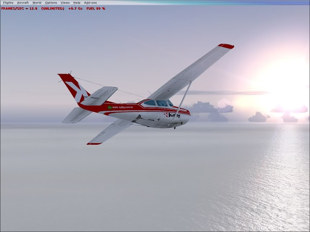 kafly aeronaves etc... 2007-10-2_17-25-52-170