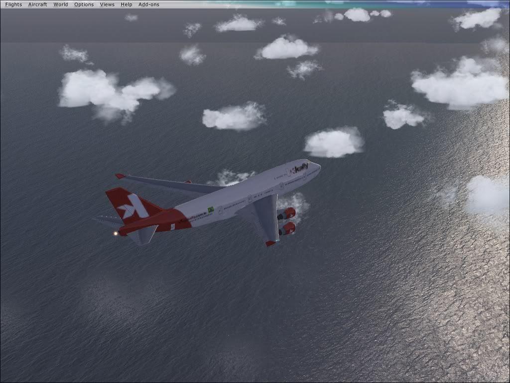 kafly aeronaves etc... 2007-10-2_17-54-54-994