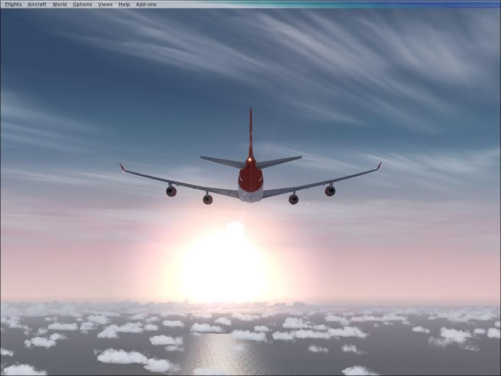kafly aeronaves etc... 2007-10-2_17-56-6-57