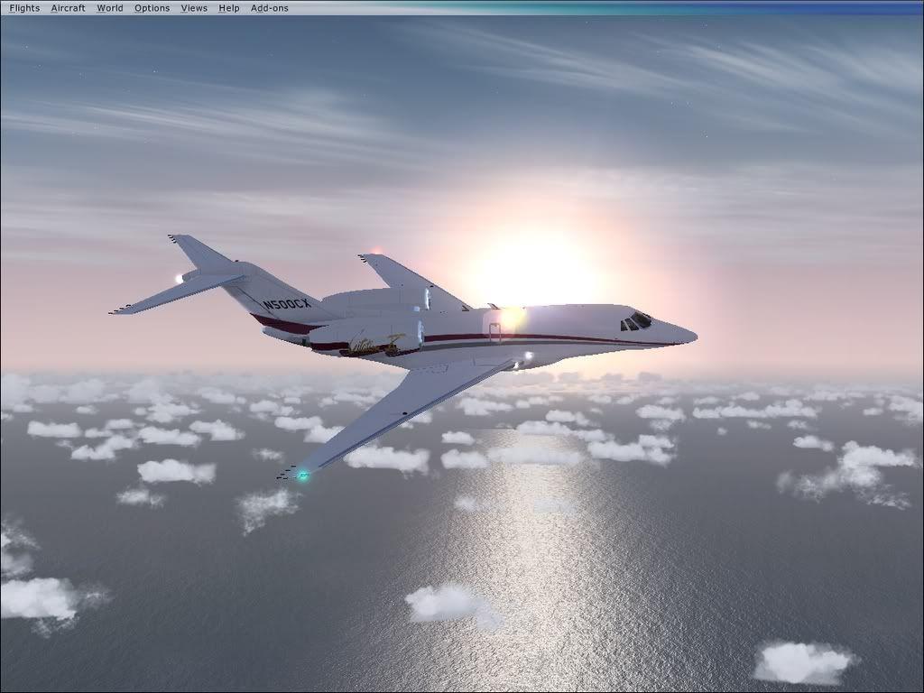 kafly aeronaves etc... 2007-10-2_17-58-32-886