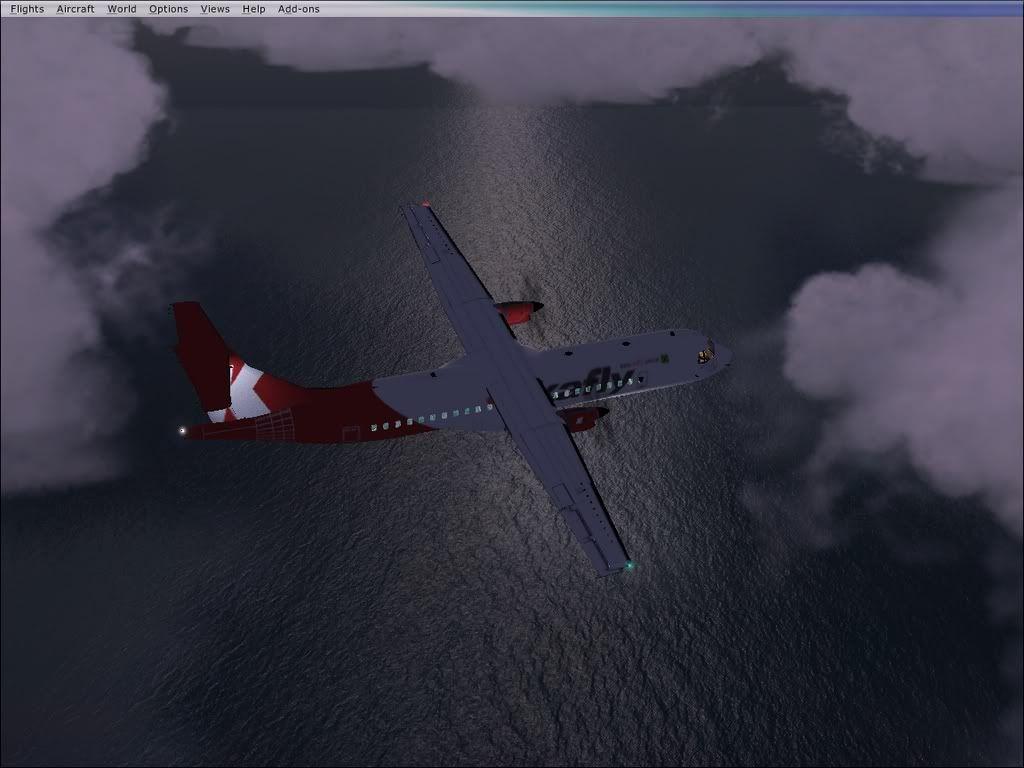 kafly aeronaves etc... 2007-10-2_18-10-14-448