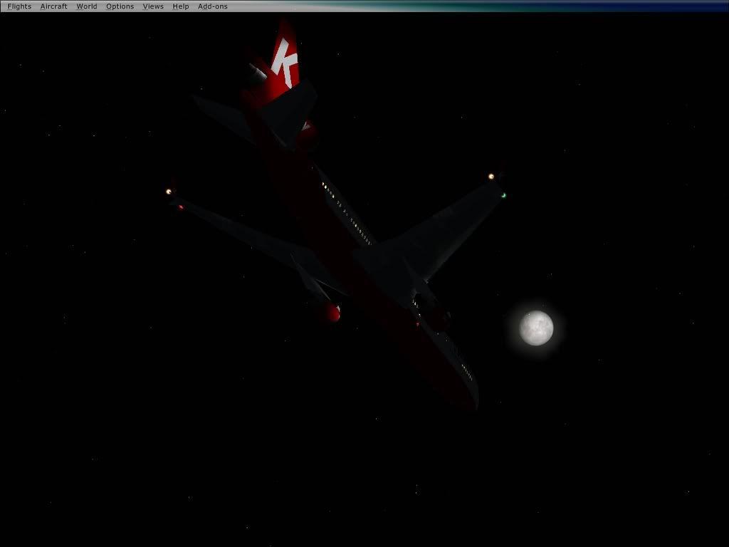 kafly aeronaves etc... 2007-10-2_18-15-56-527
