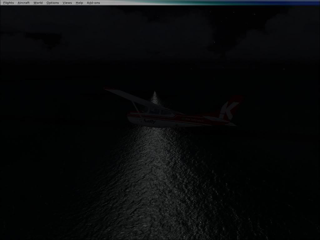 kafly aeronaves etc... 2007-10-2_18-25-51-152