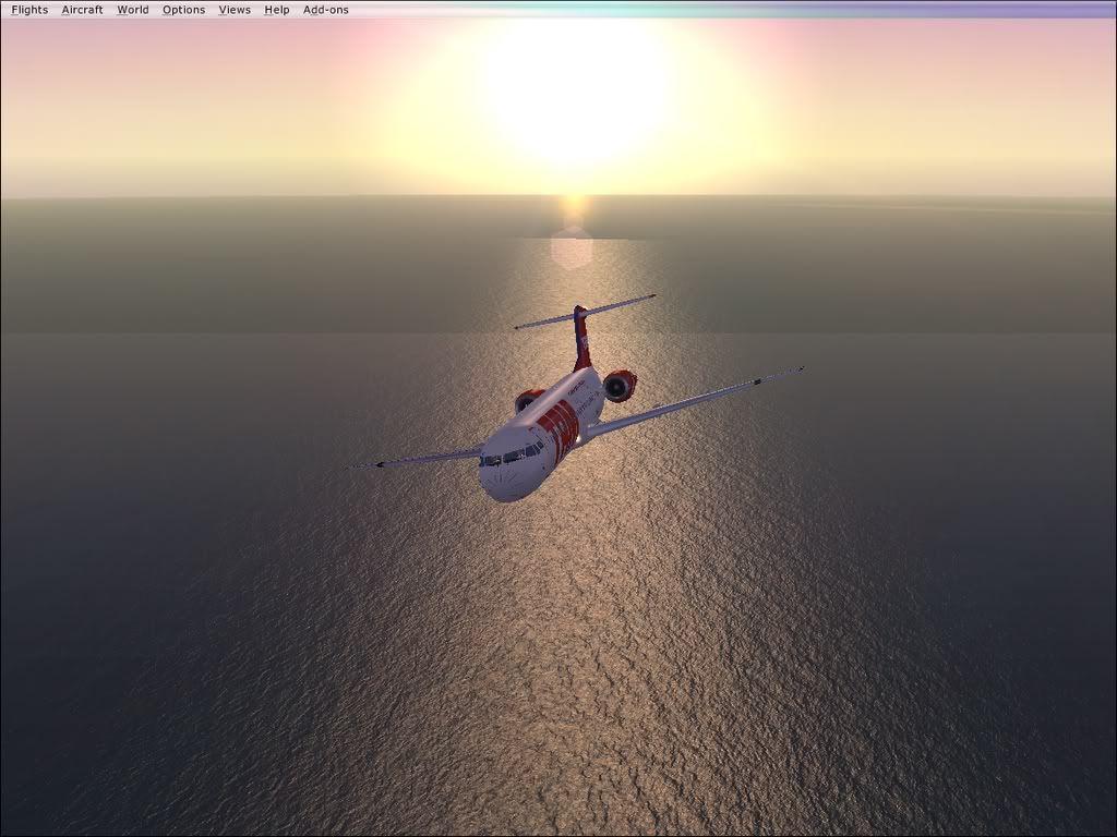 kafly aeronaves etc... 2007-10-2_18-3-49-605
