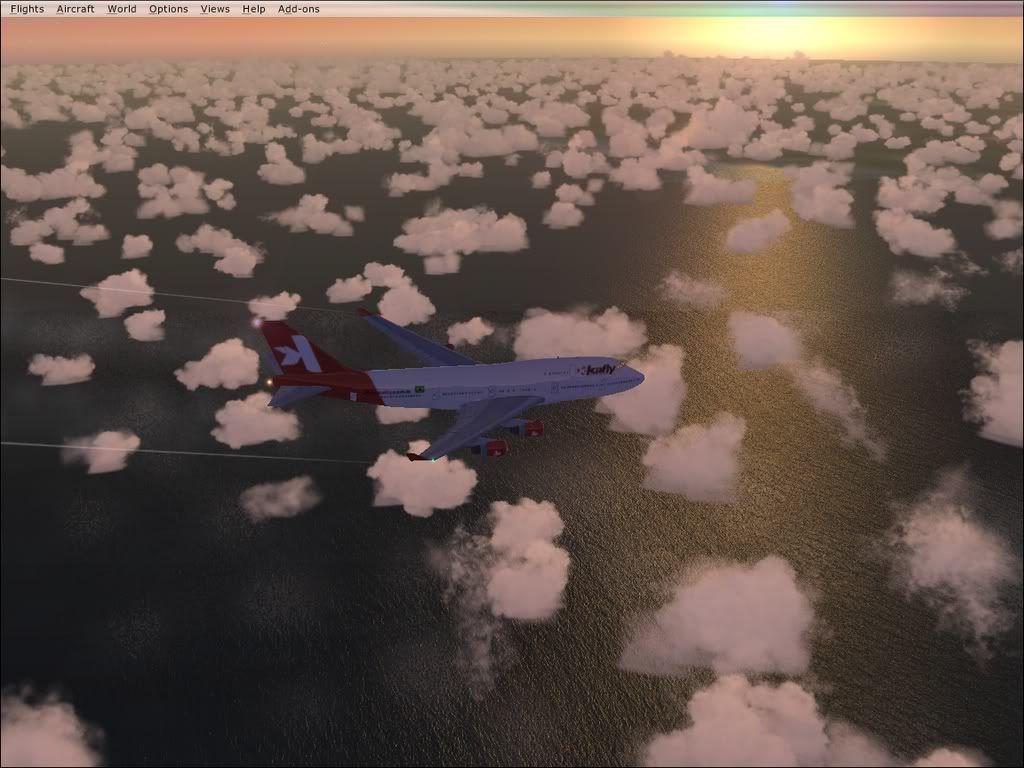 kafly aeronaves etc... 2007-10-2_18-37-17-948