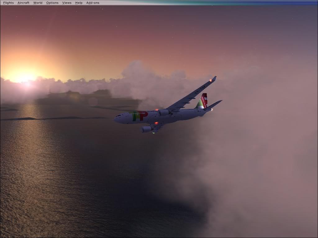kafly aeronaves etc... 2007-10-2_18-44-37-823