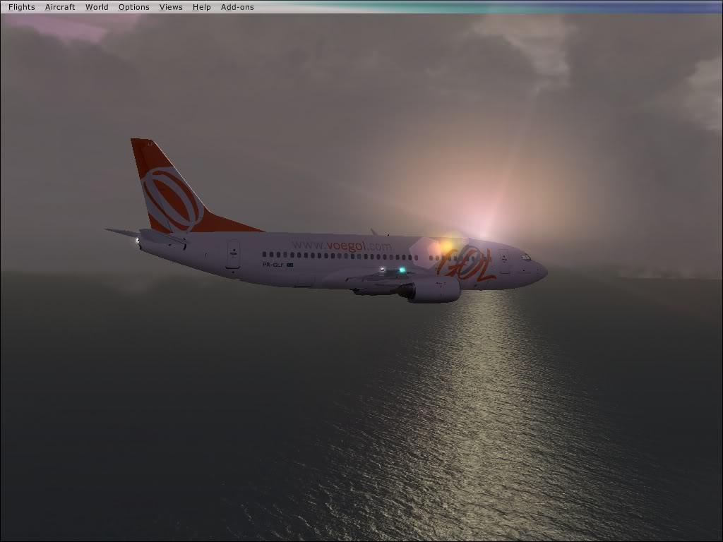 kafly aeronaves etc... 2007-6-17_14-22-20-937