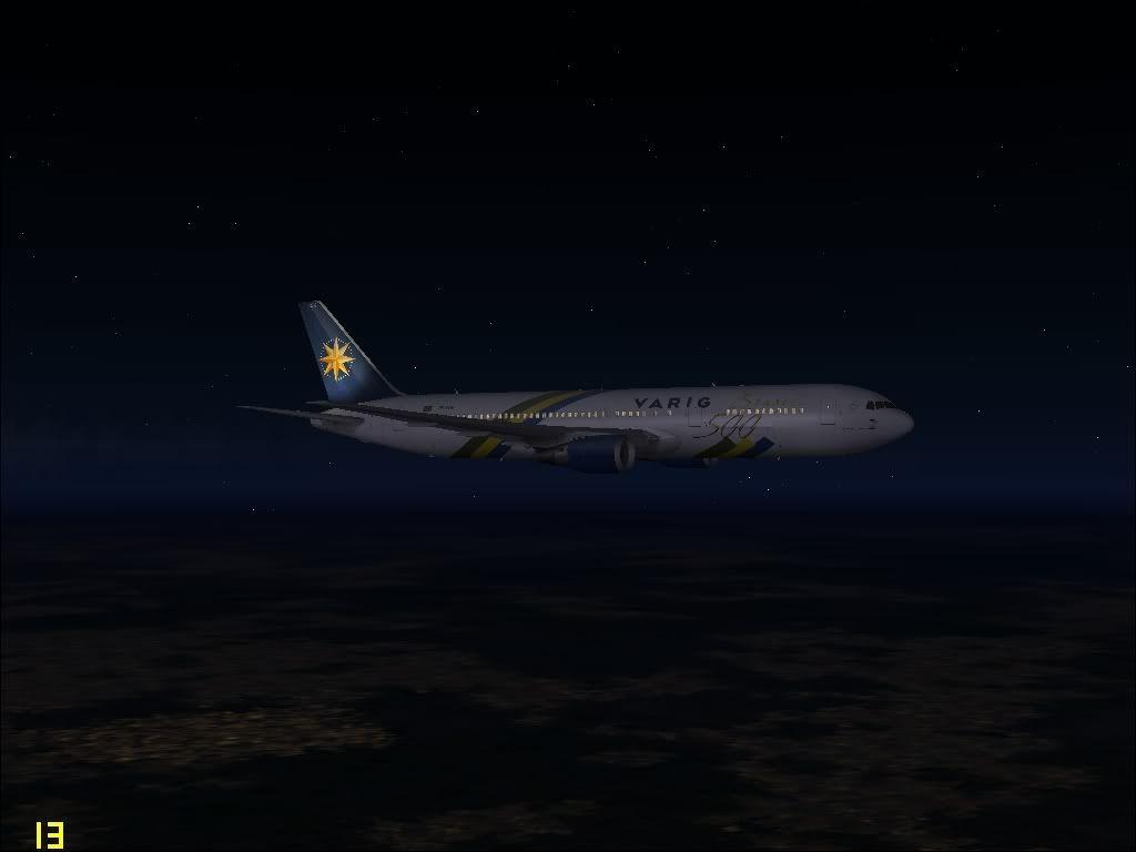 kafly aeronaves etc... 2007-7-12_18-8-30-226