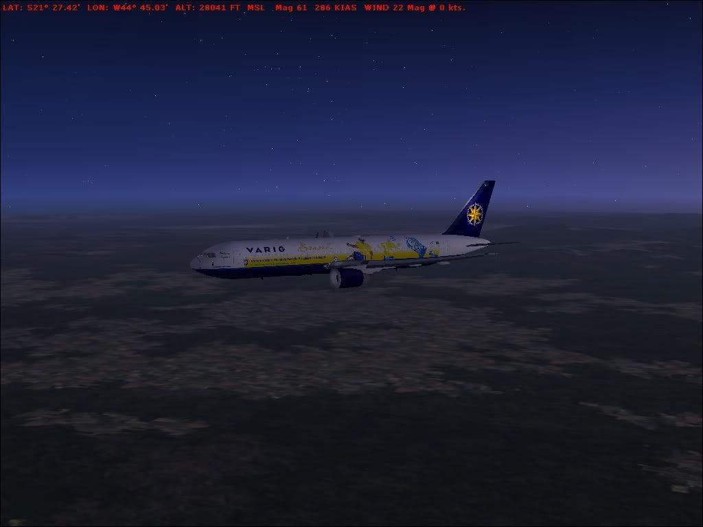 kafly aeronaves etc... 2007-7-13_20-13-45-53