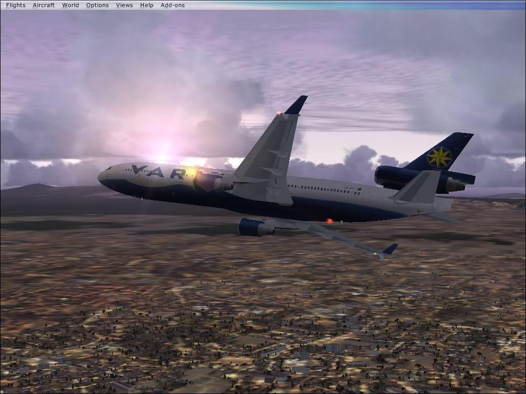 kafly aeronaves etc... 2007-7-14_10-33-6-328