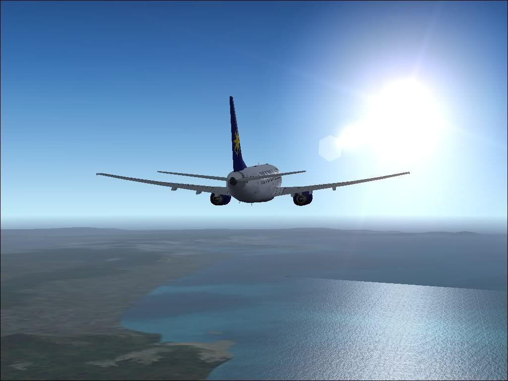 kafly aeronaves etc... 2007-7-14_9-1-32-772