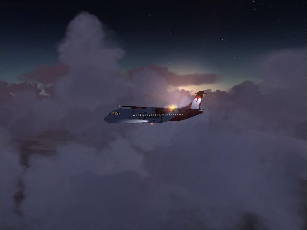 kafly aeronaves etc... 2007-7-23_16-28-31-625
