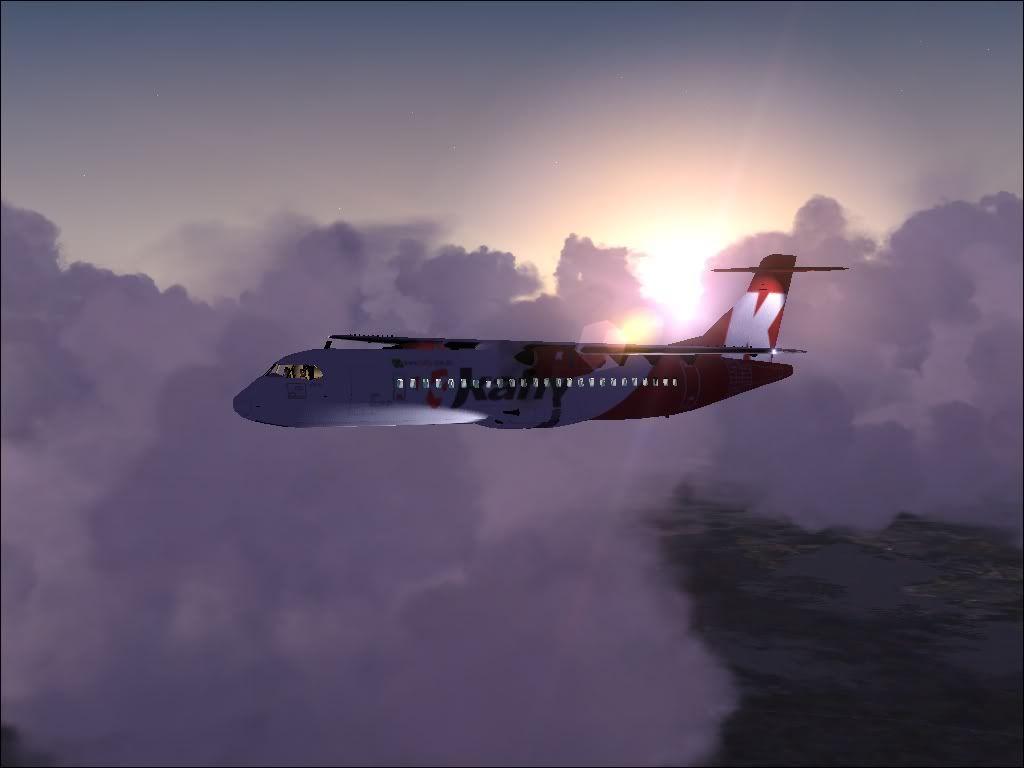 kafly aeronaves etc... 2007-7-23_16-36-27-390