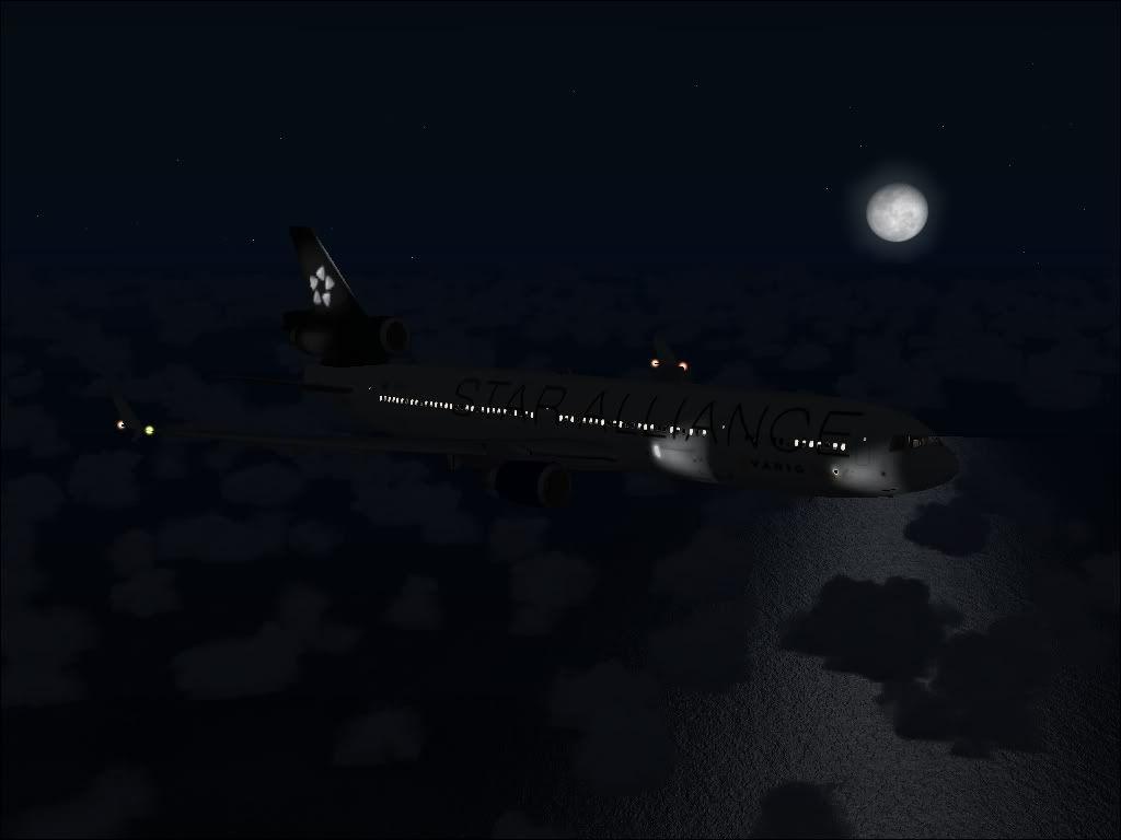 kafly aeronaves etc... 2007-7-2_20-43-38-640