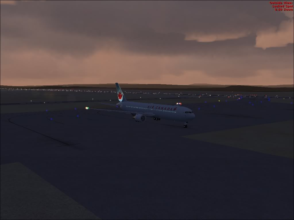 kafly aeronaves etc... 2007-9-11_16-52-46-296