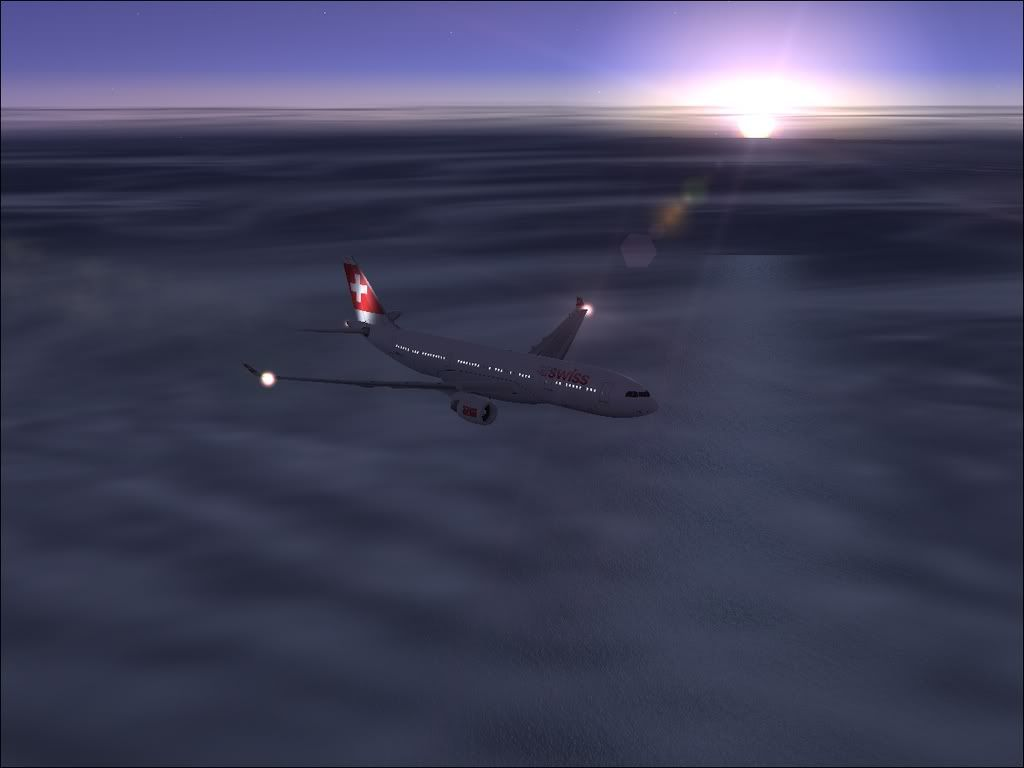kafly aeronaves etc... 2007-9-12_14-17-40-703