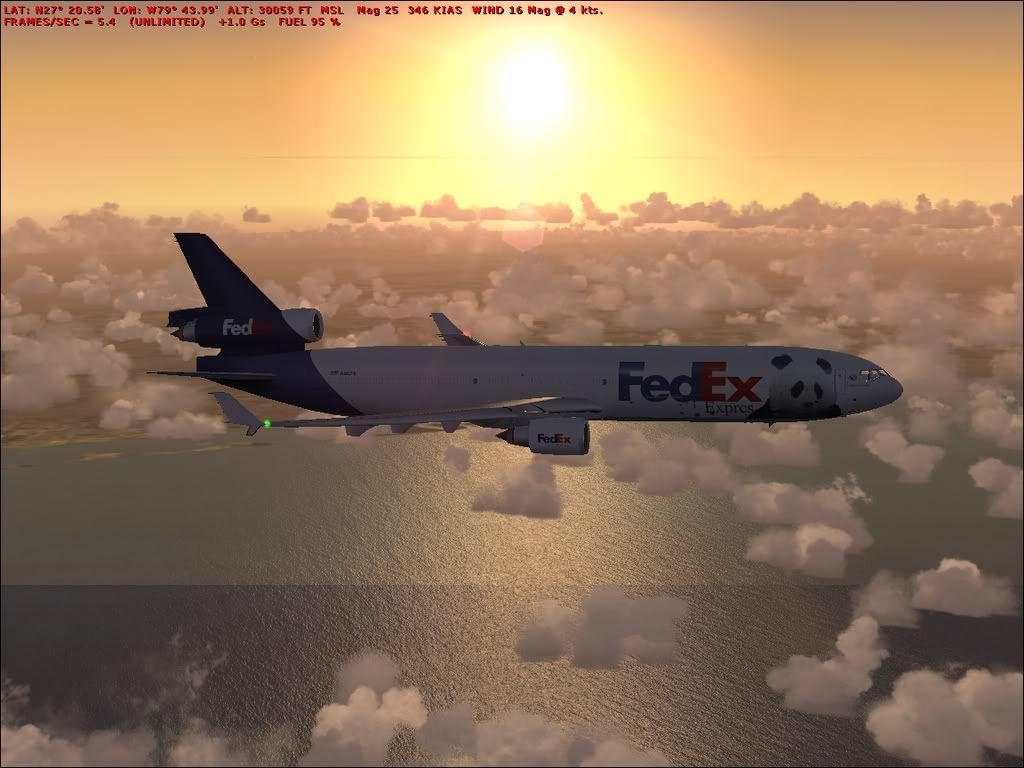 kafly aeronaves etc... 2007-9-8_15-24-20-718