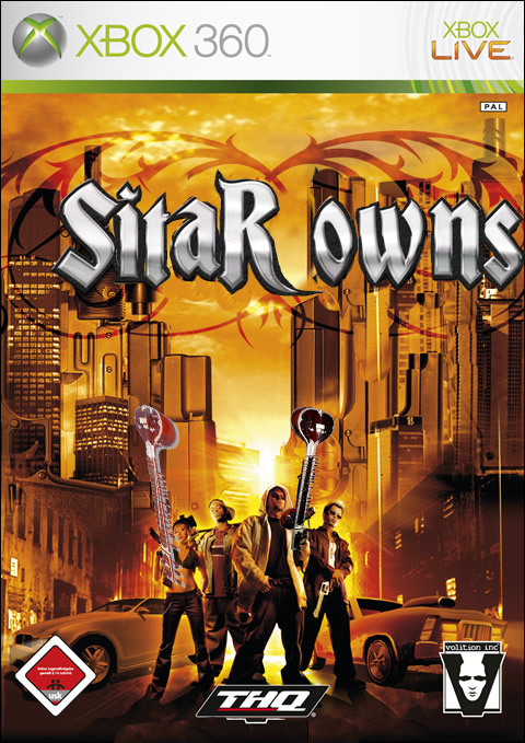 Anagram game. Boxart_pal_saints-rowsitar