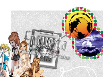 Bienvenidos a Premiso Awards Hermandad Fans Titisendcopia