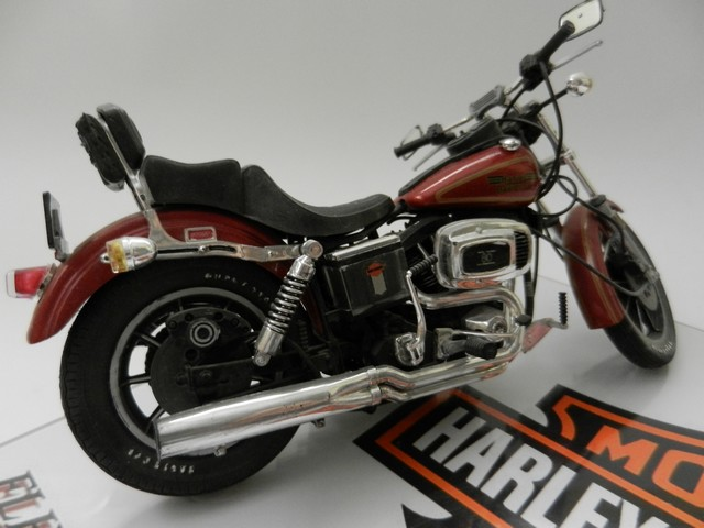 Harley-Davidson Modèle FXS Low Rider 001_zps2aa1729c