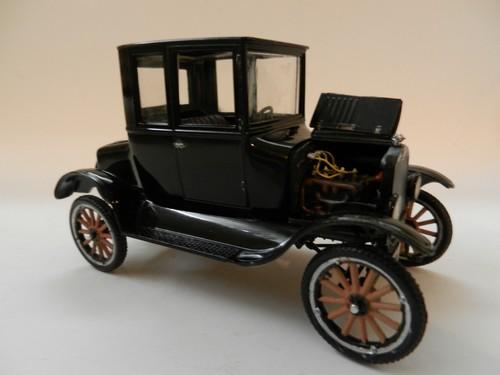 Ford Modèle T 1925 001_zps862505cc