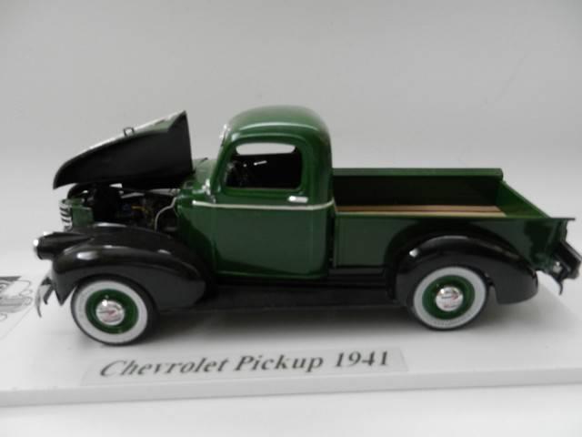 Chevrolet 1941 Pickup 001_zpsa42126ce