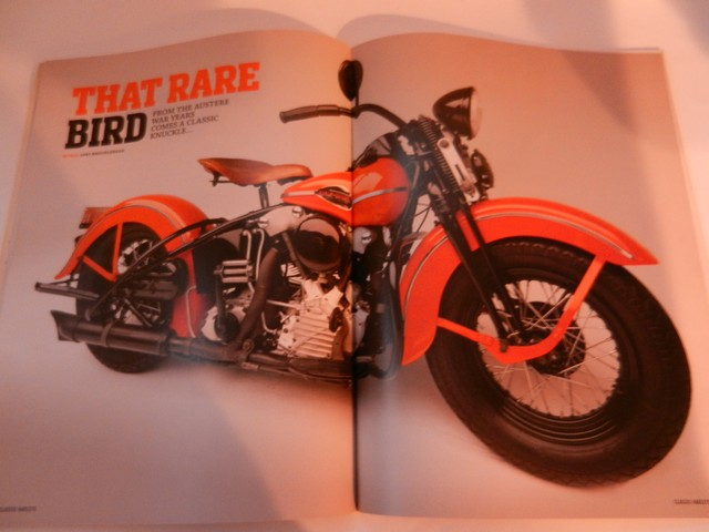 Moto Harley-Davidson WLA45 001_zpsd0j4a3bm