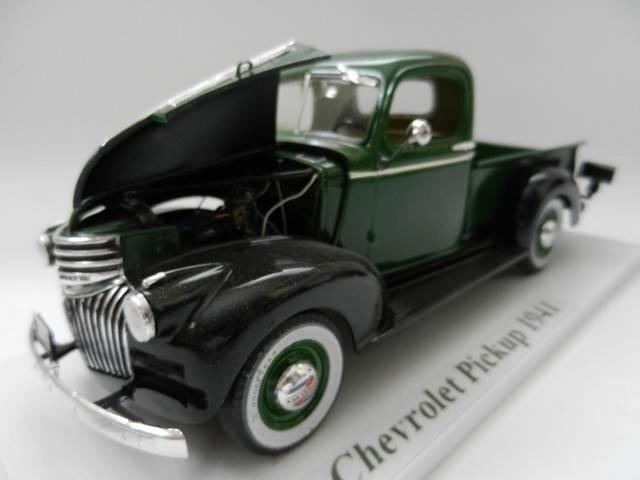 Chevrolet 1941 Pickup 002_zpscccda29f