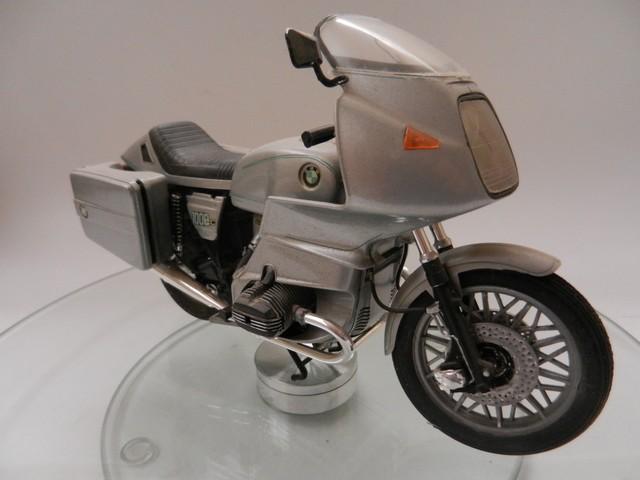 Moto BMW R100RS 002_zpsnh4y4t4o