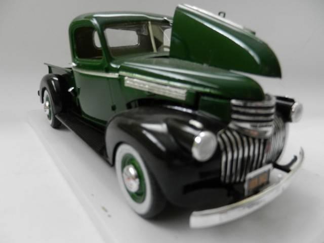 Chevrolet 1941 Pickup 003_zps0546e50b