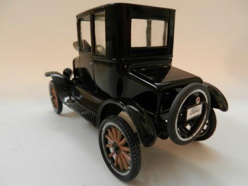 Ford Modèle T 1925 003_zpsd2d1097e