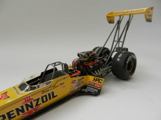 Pennzoil Top Fuel Dragster 003_zpsd761bba9