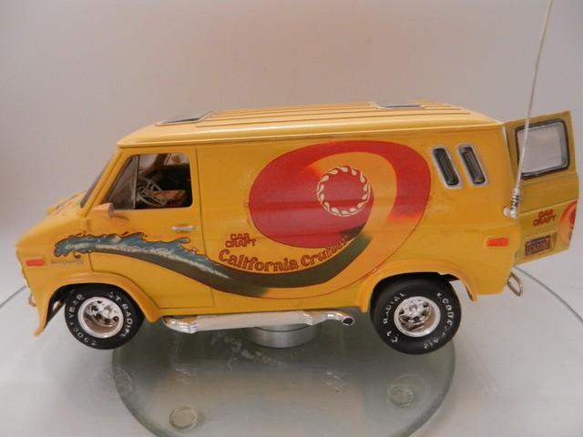 Chevy Van California Cruiser 003_zpsr6lgm1oh