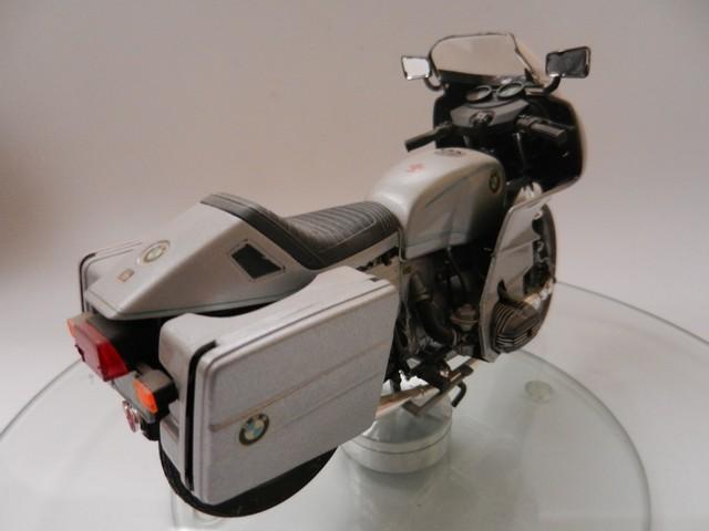 Moto BMW R100RS 003_zpsurfdwkda