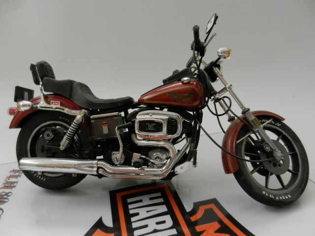 Harley-Davidson Modèle FXS Low Rider 004_zps310fbb43