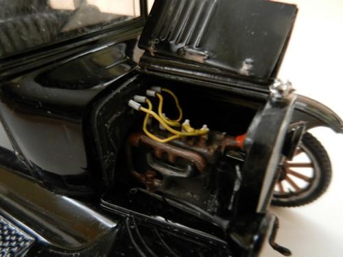 Ford Modèle T 1925 004_zps7c5d9b78