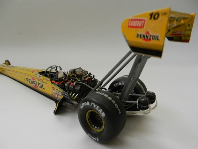 Pennzoil Top Fuel Dragster 004_zpsb8071ac3