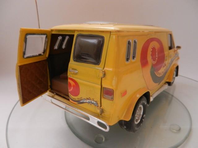 Chevy Van California Cruiser 004_zpsdwmimxgo