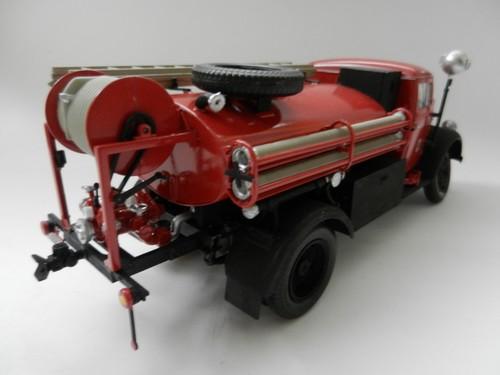 Camion d'incendie 004_zpse4e00830