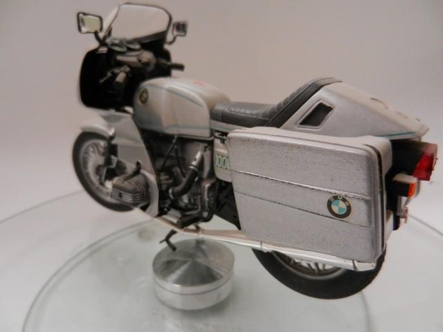 Moto BMW R100RS 004_zpsygrssnuz