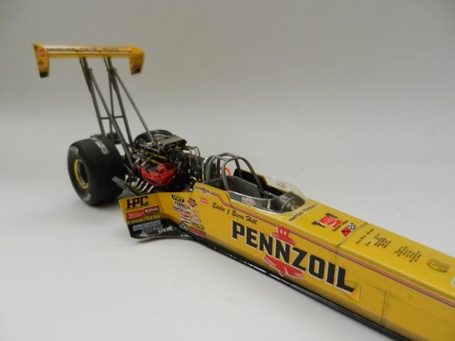 Pennzoil Top Fuel Dragster 005_zpscd2901fc