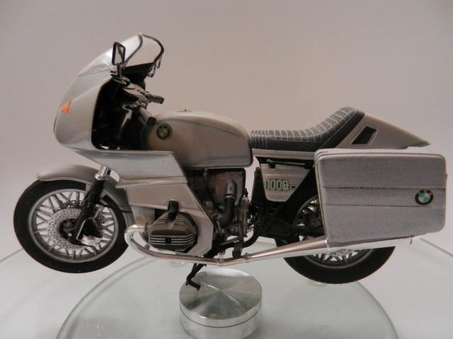 Moto BMW R100RS 005_zpsuftwo6cc