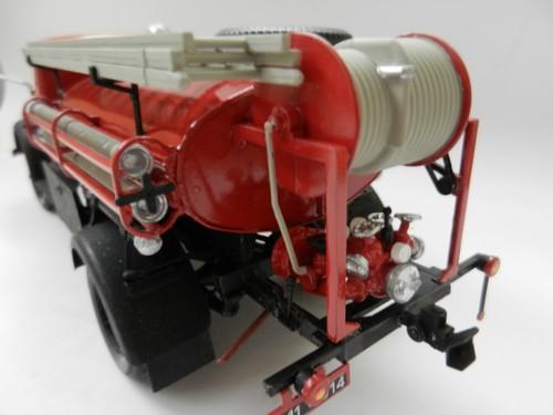 Camion d'incendie 006_zpsf4c95843